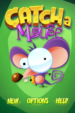 mouse_menu