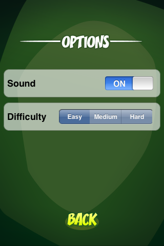 mouse_option
