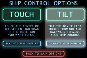 blue_controls
