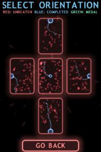 blue_level