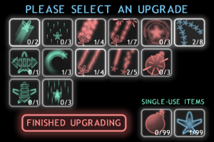 blue_upgrades