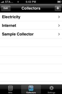 bm_collectors