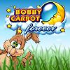 bobbycarrot