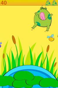 frog_happy