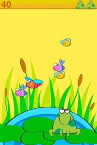 frog_look
