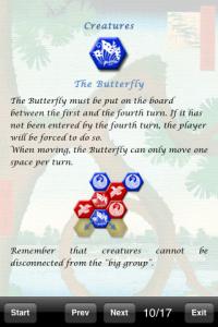 hanto_butterfly