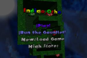 indigo_menu