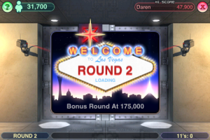lucky11_bonus