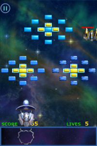 Meteor Breaker Game Review & Giveaway | Sweet Fun and