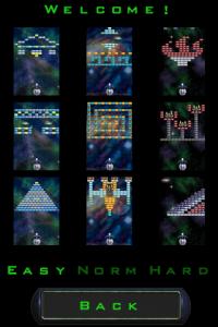 mbreaker_levels