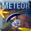 meteorbreaker