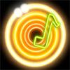 musicNeon