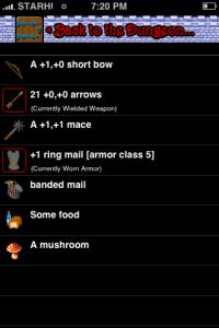 rogue_inventory