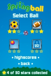 springball-screenshot-select-ball