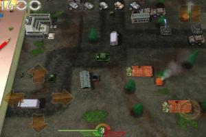 tank-o-box1