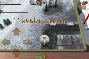 tank-o-snow