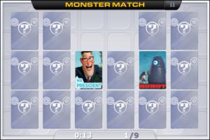 bob_monstermatch