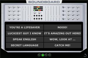 bob_soundboard