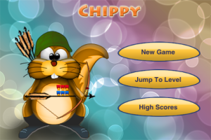 chippy_menu
