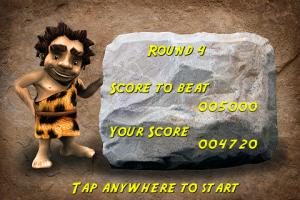 cronk_scores