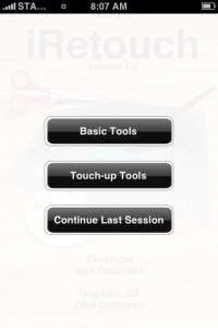 iretouch_functions