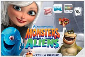 monster_menu