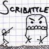 Scribattle