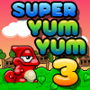 SuperYumYum3
