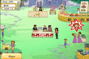 wedding_fight
