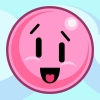 BalloonHeadedBoy