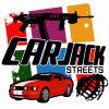 CarJackStreets