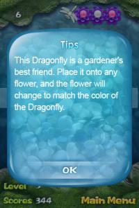 WL_dragonfly