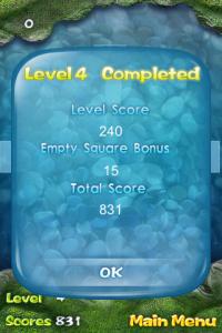 WL_level4