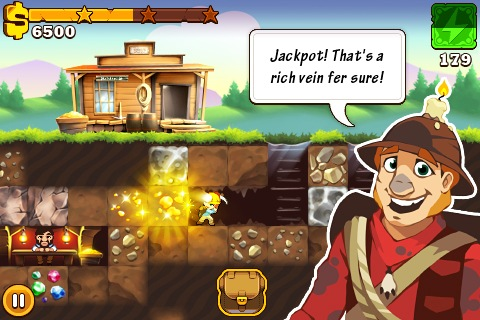 gold rush california pictures. California Gold Rush game