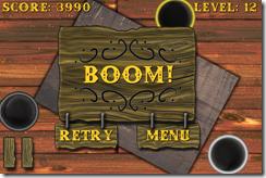 PocketGold-Boom