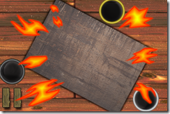 PocketGold-Explosion