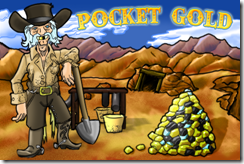 PocketGold-TitleScreen