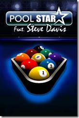Pool Star1