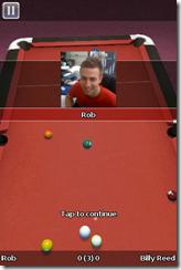 Pool Star2