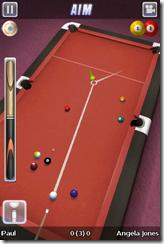 Pool Star3