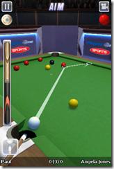 Pool Star4
