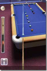 Pool Star5