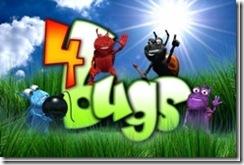 bug11