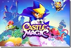 castlem4