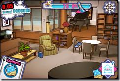 cleanroom3