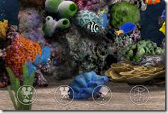 fishy3