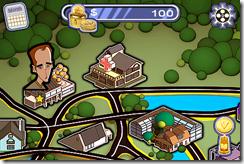 gamescape1