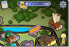 gamescape2