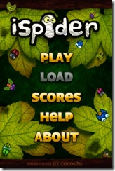 ispider_new_1