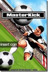 masterkick1
